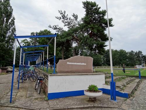 DSC02366 Elbesportpark Roßlau