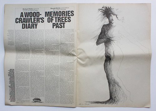 Spread_treelady