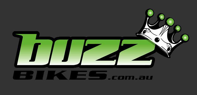 Buzz-Logogrey