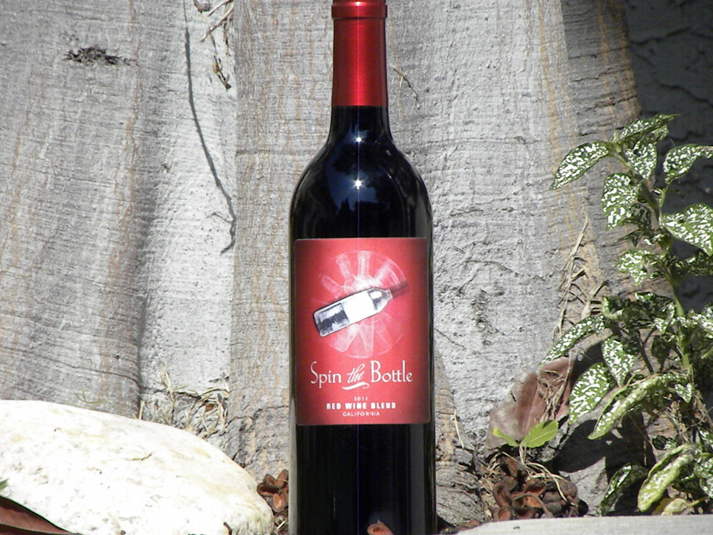stb2011red