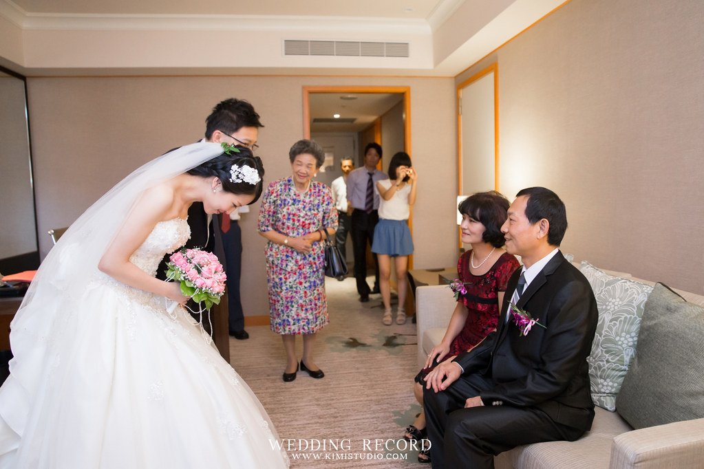 2013.07.12 Wedding Record-042