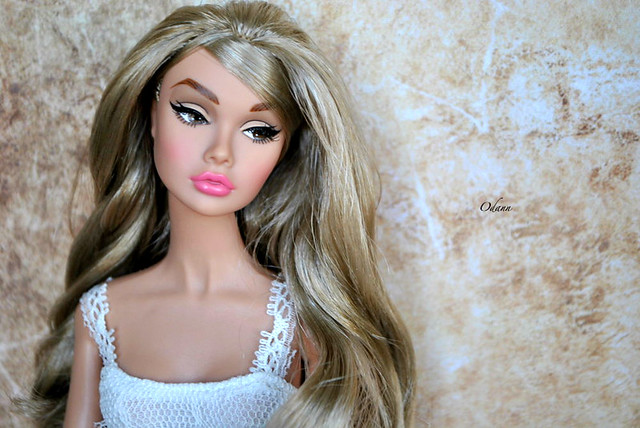 Poppy Parker Young Sophisticate | Flickr - Photo Sharing!