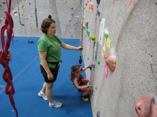 Climbing 2Sep11 (24)