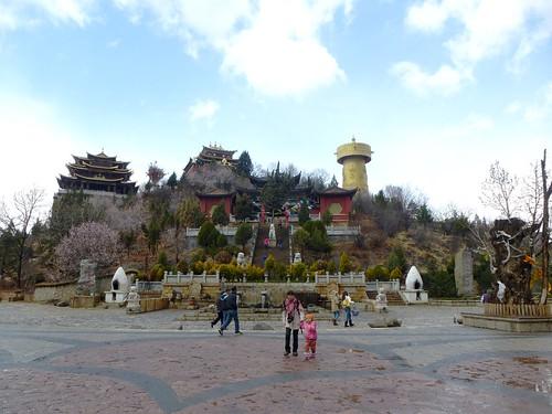 Yunnan13-Shangri La (12)