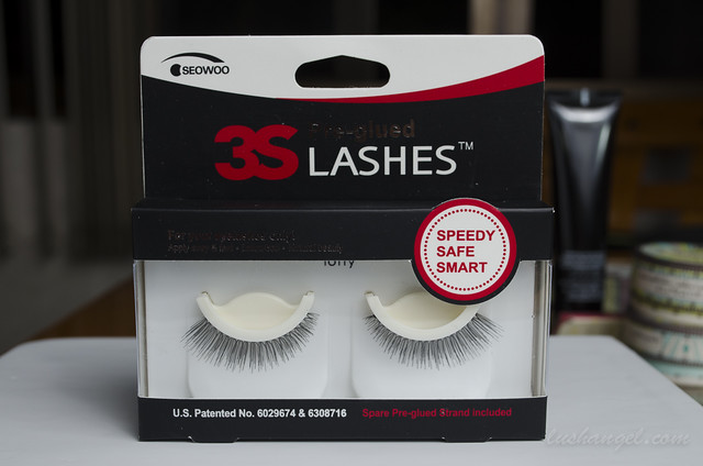 3s-preglued-eye-lashes
