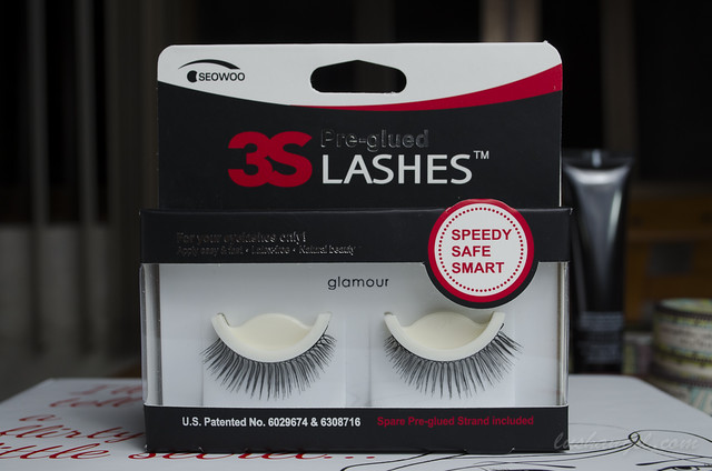 3s-glamour-lashes