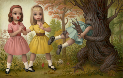 Girl_Eaten_by_A_Tree