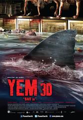 Yem - Bait (2013)