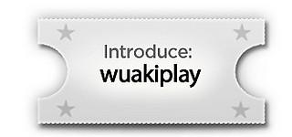 wuakiplay