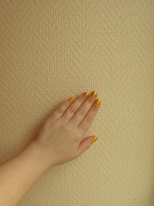 04-opi-oy-another-polish-joke+catrice-birdy-reloaded