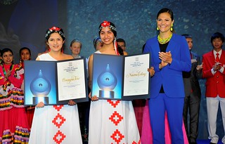2013 Stockholm Junior Water Prize Winners_1