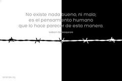 no_existe_nada_bueno