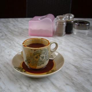 Εικόνα από Central Market. travel coffee asia malaysia kualalumpur centralmarket kopi