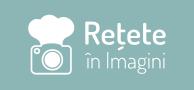 Retete in imagini