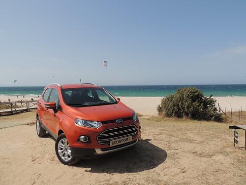Minubetrip-Tarifa-Ford-Ecosport-Ago2013_37
