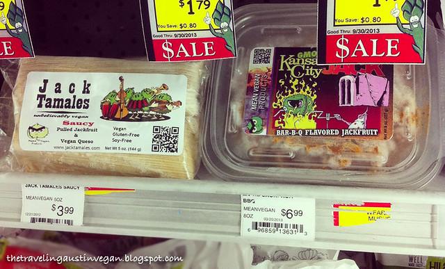 IMG_4005 Jackfruit Tamales & BBQ Watermark