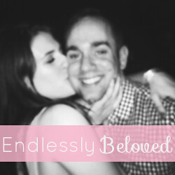 Endlessly BeLoved