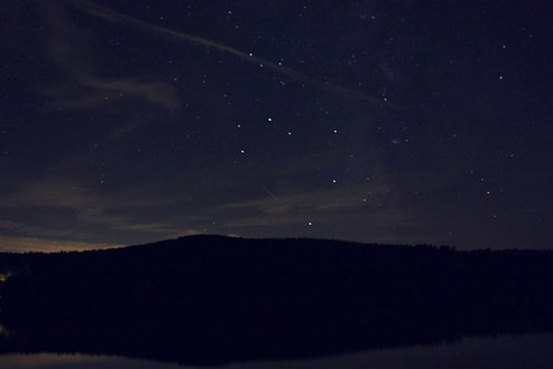 2013_0930Night-Sky0001 by maineman152 (Lou)