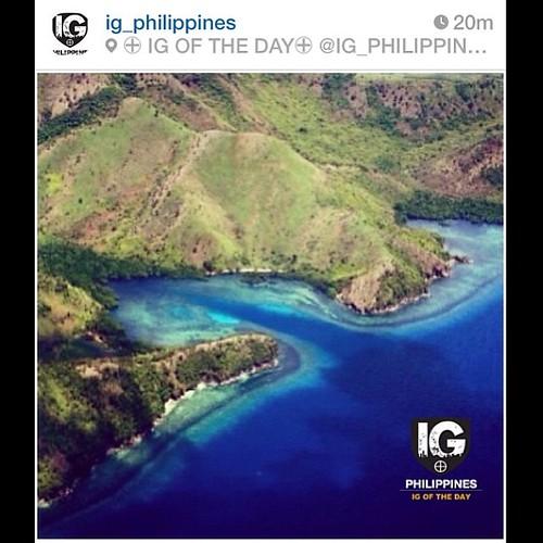 Isidora Hills Subdivision, Calabarzon, Philippines