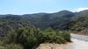 Kreta 2013 101