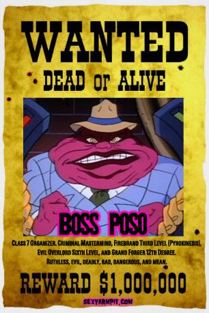wantedbossposoRGB