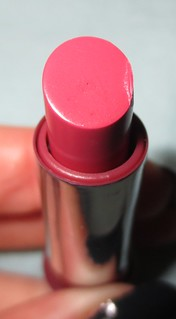 Stila Color Balm Lipstick in Sonya