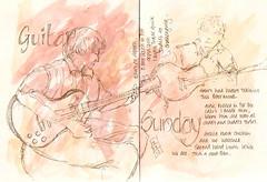 18-08-13a by Anita Davies