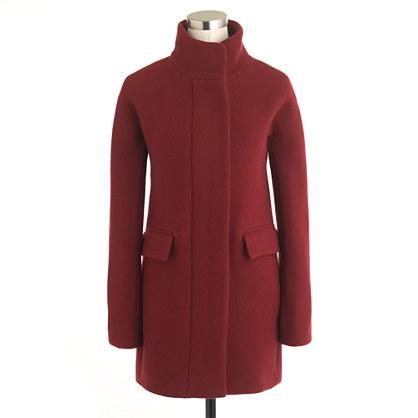 J Cew Coat