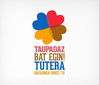 Nafarroa-Oinez-2013