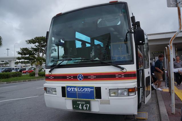 DSC09586