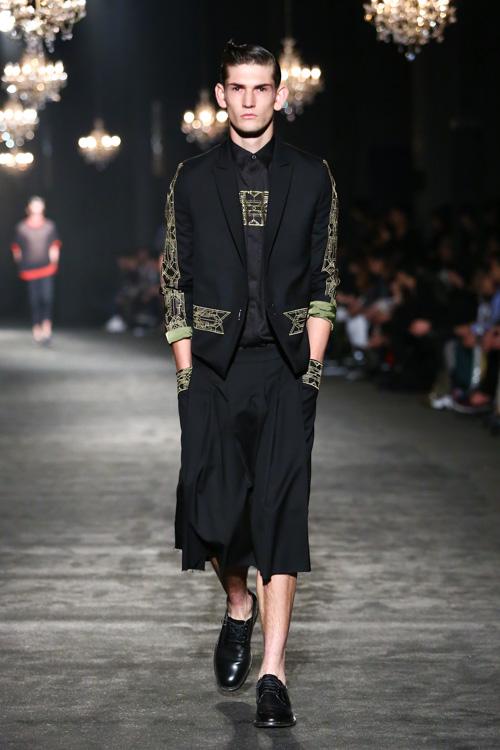SS14 Tokyo Sise026_Reece Sanders(Fashion Press)