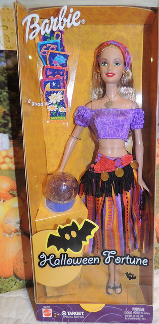 Flickr The 1990s Barbie Dolls Pool