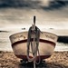 The boat by Christine1744-thanksforover3millionviews!