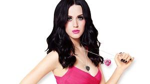 Katy Perry Artis Seksi Wanita Amerika
