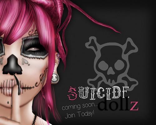 Suicide-Dollz-Poster
