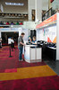 PASS_Pre_Con_Day2_7765.jpg by Derek Fitzgerald