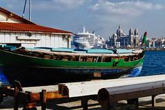 marseille pharo bateaux