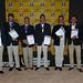 Closing Ceremony - 27th FAI World Aerobatic Championships