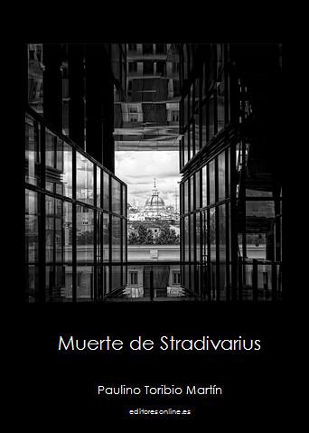 Muerte de Stradivarius