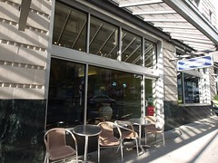 月, 2013-10-14 16:10 - Caffè Senso Unico