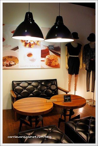 indie cafe (16)