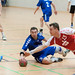 TV Issum - HSG Wesel 29:32 (14:17) / LL3 / HVN / 02.11.2013 / 027
