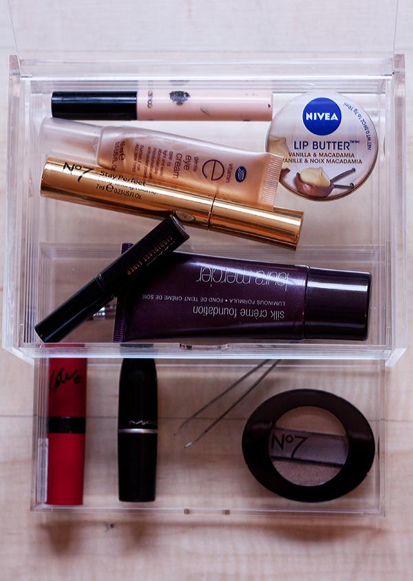 makeup-storage-3