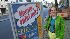 2013-10-27 - Essen - 34