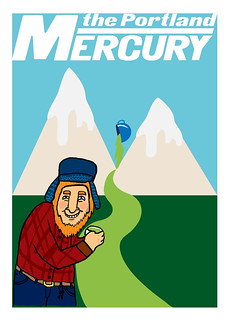 mercurycover1 version 1
