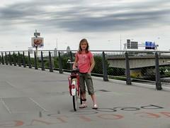 2009 05 21 IJburg