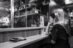 Reading Terminal Market - 2013