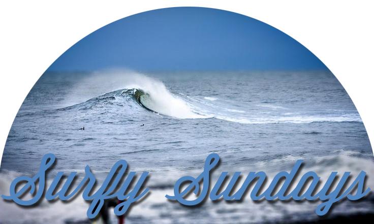 SurfySundays