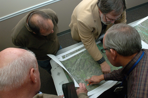 Public workshop provides input for Harpeth River Feasibility Study | by USACE HQ