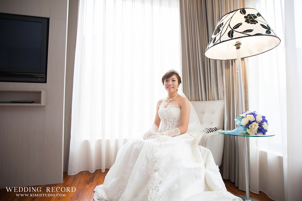 2013.10.06 Wedding Record-089